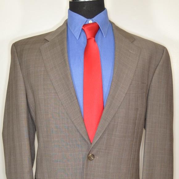 Ralph Lauren Other - Ralph Lauren 41L Sport Coat Blazer Suit Jacket